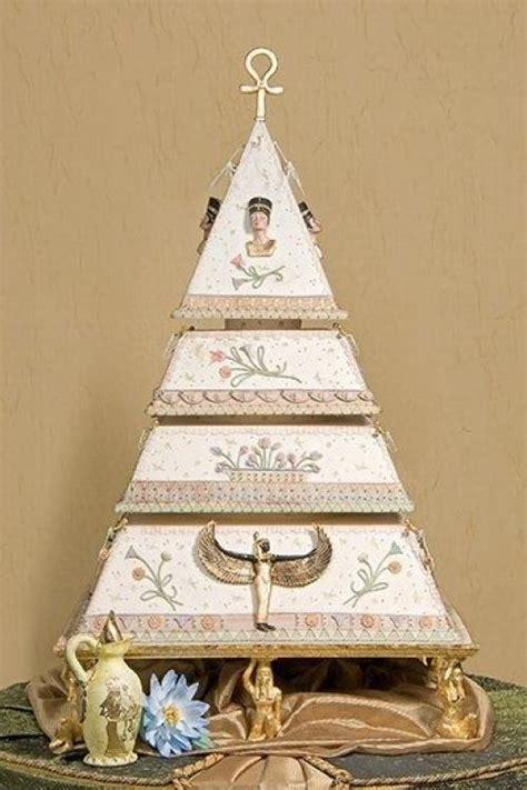 ideas   egyptian inspired wedding