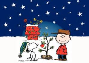 snoopy and brown wallpaper