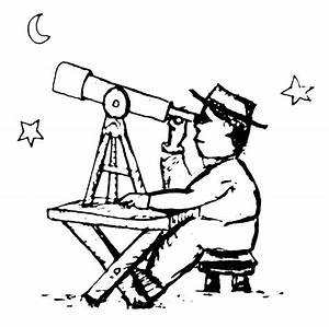 Pembrokeshire Astronomer: Garden Shed Astronomy, Perseids ...