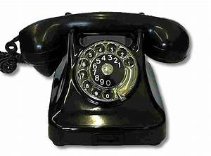 37 best Old Phones images on Pinterest