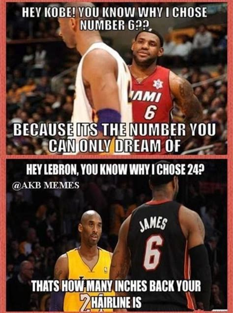 Memes Nba - funny basketball memes about lebron www pixshark com images galleries with a bite