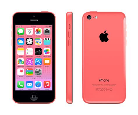 iphone 5c boost mobile iphone 5c 16gb on boost mobile plans compare deals