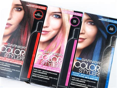Color Wash Hair  Hair Colors Idea In 2018