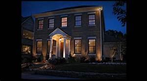 traveler39s rest outdoor lighting With outdoor lighting asheville nc