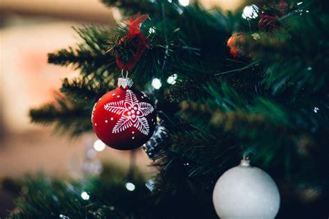 Sebentar lagi umat nasrani di seluruh dunia akan merayakan natal. 11 Contoh Kartu Ucapan Selamat Natal untuk Teman, Sahabat ...