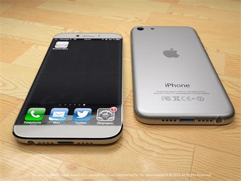 iphone 6 photos fresh iphone 6 mockups call for a 4 6 inch edge to edge