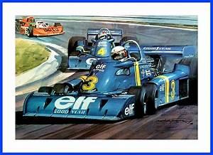 Iban Berechnen Formel : rarit t tyrell p34 6 rad formel 1 schweden grand prix 1976 ~ Themetempest.com Abrechnung