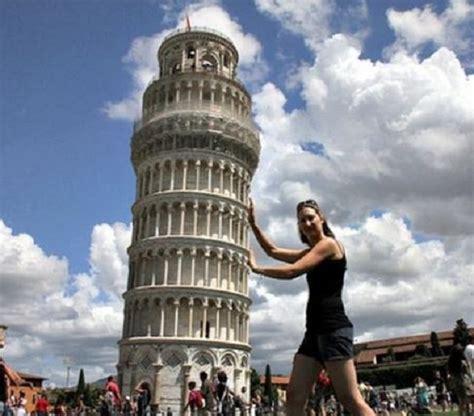 Turisti, ecco le foto più curiose | Ultime Notizie Flash