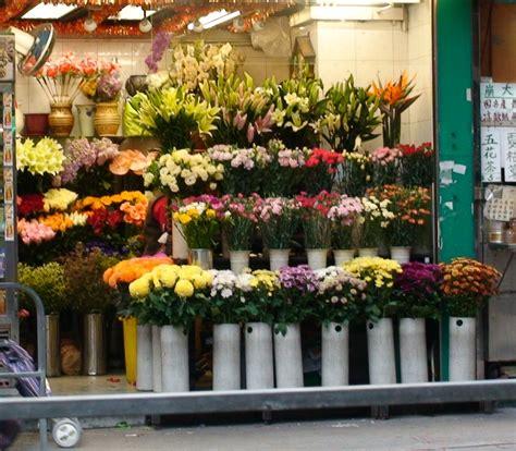 flower shop part    fun