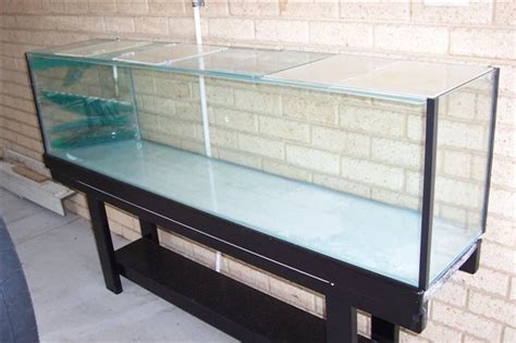 cheap aquariums for sale aquarium for sale cheap selling cheap fish tank for sale in singapore adpost classifieds