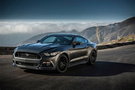 2015 ford mustang coolest 2015 ford mustang reviews and rating motor trend