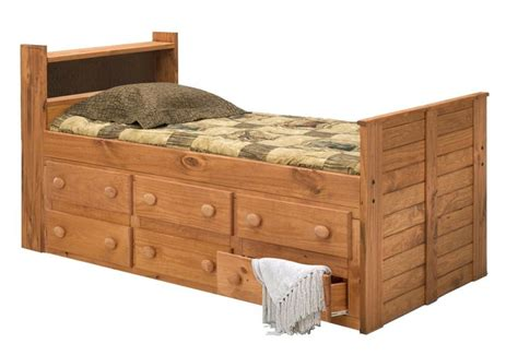 2184 best of captain bed 17 best images about beds on day bed