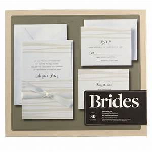 17 best images about krissys wedding invitations on With pocket wedding invitations michaels