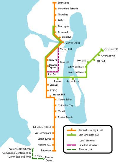 relocating boston  seattle cost compare life