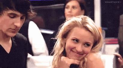 Osment Emily Hannah Montana Hunt Why