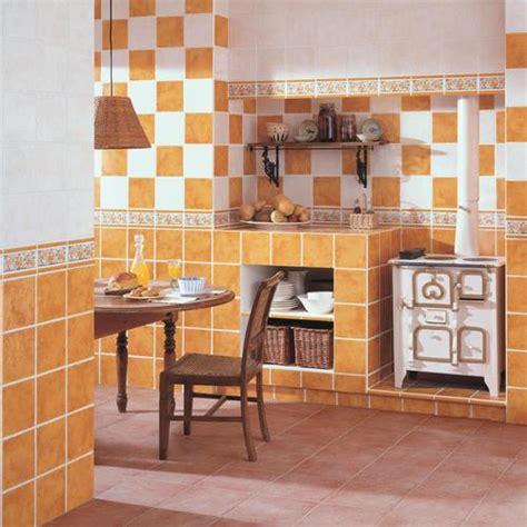faience cuisine ancienne carrelages muraux types entretien ooreka