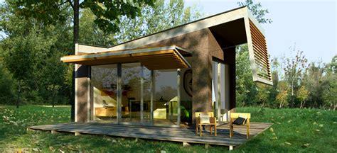 bureau de jardin mon bureau dans mon jardin construction bois écologique