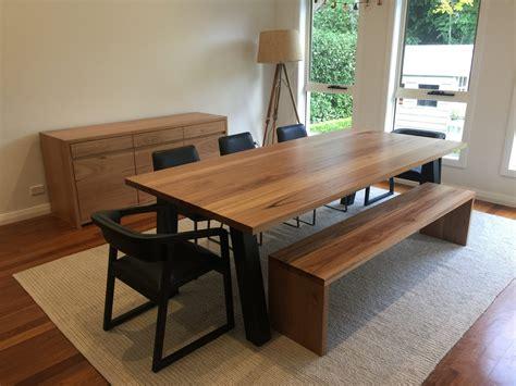 reclaimed wood furniture australia lumber furniture