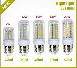 Led E27 3000 Lumen : online buy wholesale 3000 lumen e27 led bulb from china 3000 lumen e27 led bulb wholesalers ~ A.2002-acura-tl-radio.info Haus und Dekorationen
