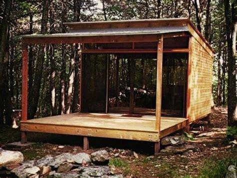 cheap log cabin small prefab cabin kits cheap log cabin kits small