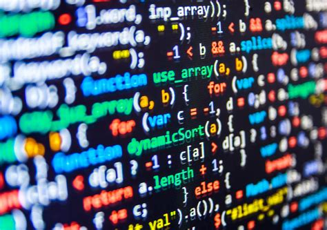4 Reasons Digital Marketers Need To Learn Coding Text100