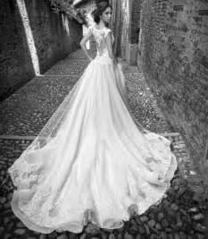 beautiful wedding gowns alessandra rinaudo wedding dresses 2015 collection beautiful wedding and wedding dressses