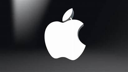 Apple Models Sketchfab