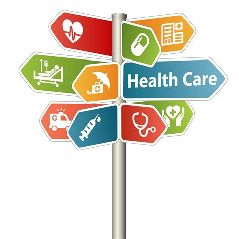 Lisle Naperville Health Insurance Agency  Healthcare. Front Yard Signs. Snowboard Murals. Non Verbal Signs Of Stroke. Famous Signs Of Stroke. Display Signs. Thinner Signs. Automobile Company Logo. Car Loan Banners
