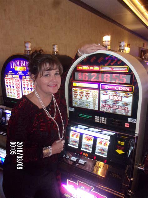 big winners sams town hotel casino