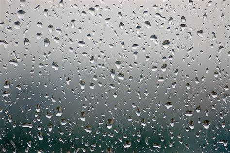 raindrops countless stockproject1 rain deviantart water