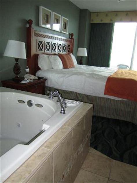 5 bedroom hotels in myrtle sc premium villa in bedroom picture of westgate