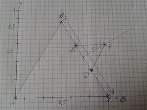 Fehlende Koordinaten Berechnen Vektoren : koch kurve koordinaten berechnen mathelounge ~ Themetempest.com Abrechnung