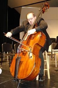 Por darle al violin le dimos al violon | SpanishDict Answers