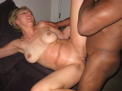 Pics Of Blacks Fucking White Wives Wifebucket Offical