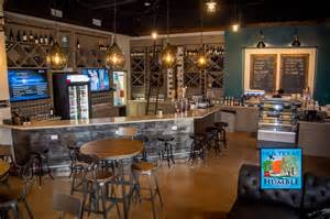 Dance Lights by New Coffee Shop Wine Bar Texas Craft Beers In Fall Creek
