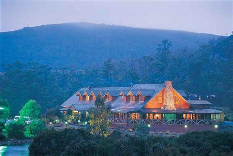 honeymoons  peppers cradle mountain lodge tasmania