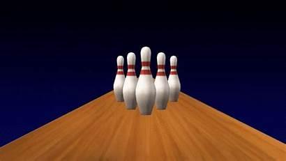 Bowling Gifs Night Sims Stuff Animated Blogger
