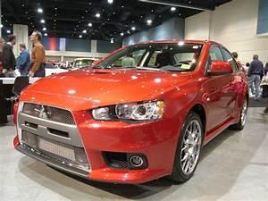 North Carolina International Auto Show Highlights