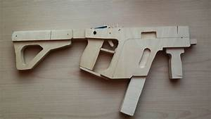 How To Make Mega Easy    Super Kriss Vector Rubber Band