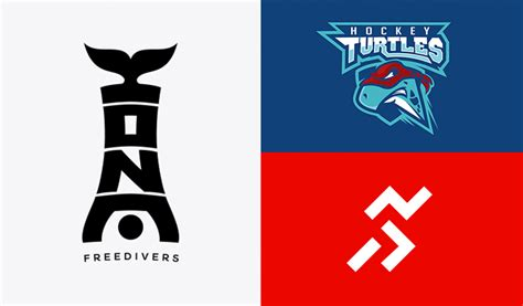 logo inspiration archives cgfrog