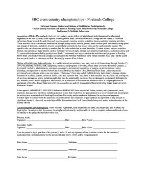 The claimant is required to fill in the. Iowa Medicaid Forms - Fill Online, Printable, Fillable, Blank   PDFfiller