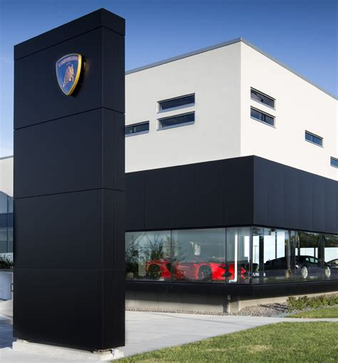 lamborghini dealership lamborghini calgary dealership entuitive entuitive