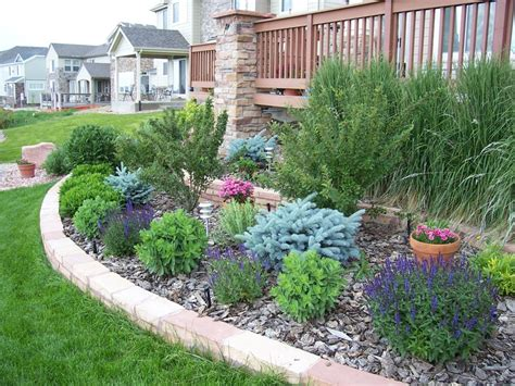 picture idea   diy landscape design pinterest login