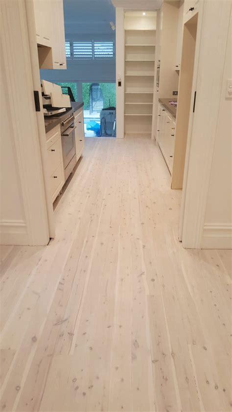 whitewashing sydney  wood flooring