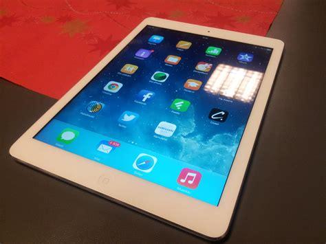 IPhone iPad Galaxy LG Xperia näytön korjaus