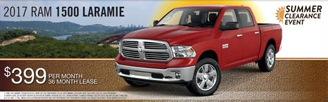 Maybe you would like to learn more about one of these? Nyle Maxwell Chrysler Dodge Jeep Ram | Auto Dealer in ...