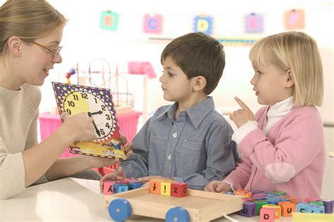 teaching timothy ministries 584 | Teacher Kindergarten