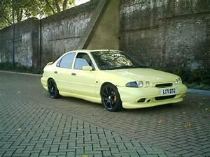 Forum Ford Mondeo : mondeo citrine passionford ford focus escort rs forum discussion ~ Medecine-chirurgie-esthetiques.com Avis de Voitures