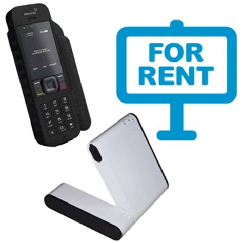 rent cell phone satellite cell phone rentals information beliefs