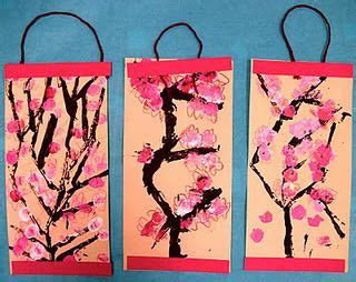 cherry blossom kindergarten preschool 375   2b804e37eec64f794e23ce90bff1007b